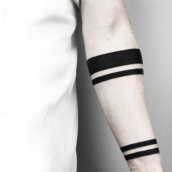 Татуировка - 4