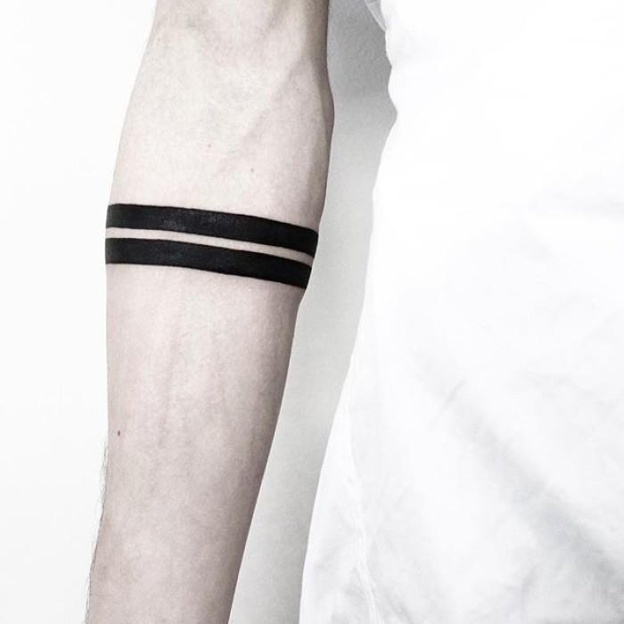 Татуировка - 6