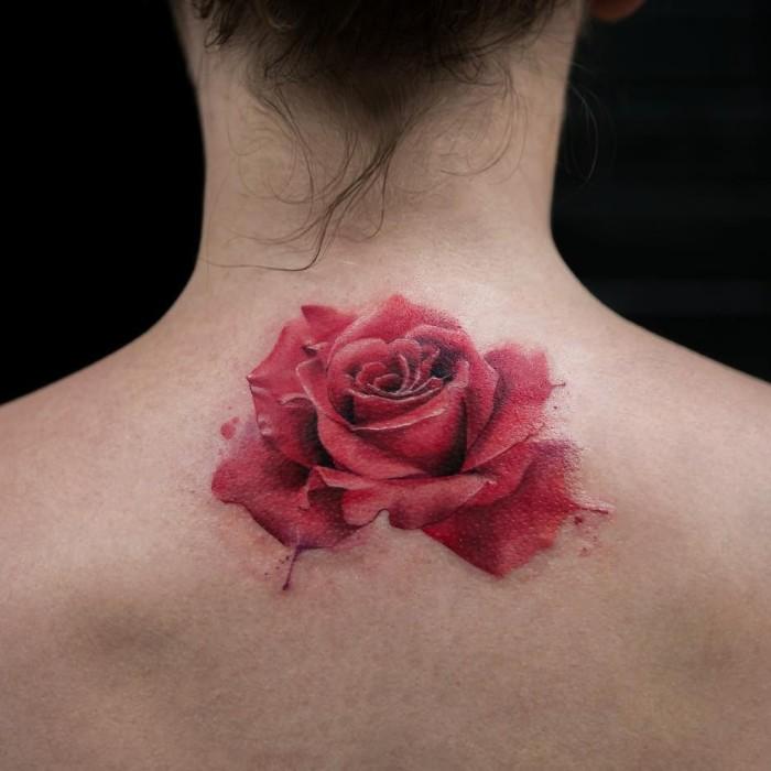 Татуировка - 2263