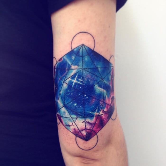 Татуировка - 2367