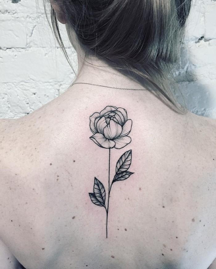 Татуировка - 2473
