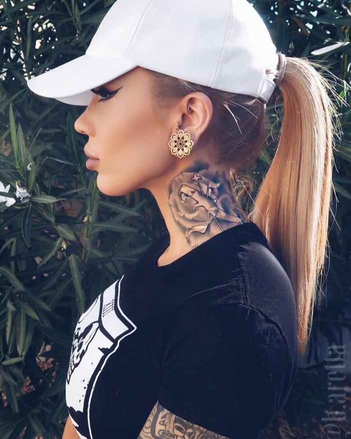 Татуировка - 5711